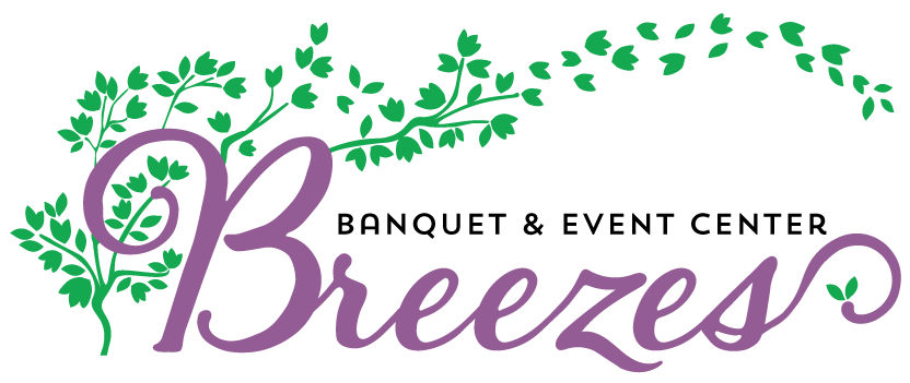 Breezes Banquet & Event Center